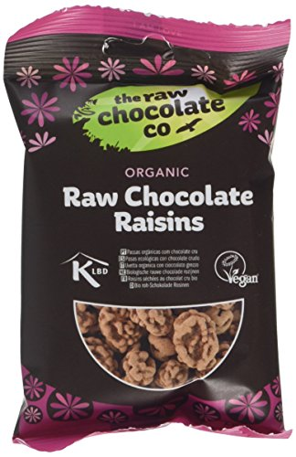 the-raw-chocolate-raisins-snack-pack-28-g-pack-of-12