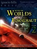 img - for Beyond the Moons of Fomalhaut: A Collection of Science Fiction Stories - Vol 2 book / textbook / text book