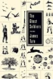 The Ghost Soldiers: Poems (0061756075) by Tate, James