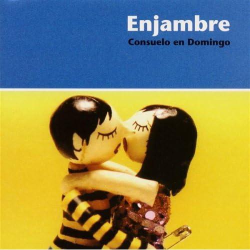 Enjambre - Consuelo En Domingo - Amazon.com Music