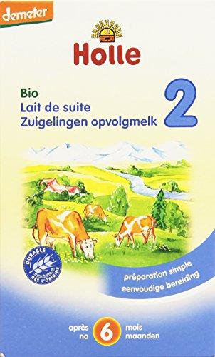 holle-lait-de-suite-2eme-age-biologique-pour-bebe-2-x-300-g