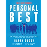 Personal Best - How Ordinary People Achieve Extraordinary Success and How You Can Tooby Barry Duddy