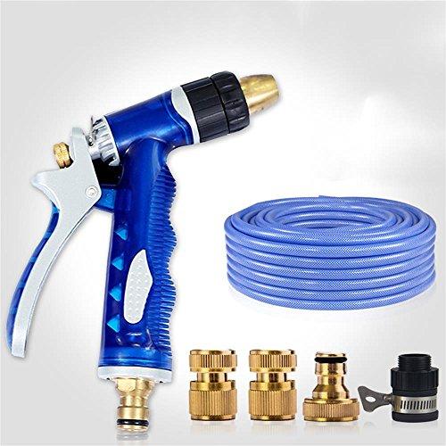aluk-alta-pressione-car-wash-pistola-di-acqua-domestica-car-wash-strumento-di-auto-dimensioni-20m-