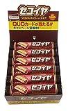 フルタ セコイヤチョコレートミルク 1本×30個