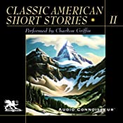 Classic American Short Stories, Volume 2 | [Theodore Dreiser, Jack London, F. Scott Fitzgerald, more]