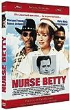 Nurse-Betty