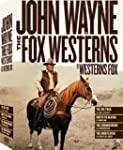 John Wayne: The Fox Westerns Collecti...