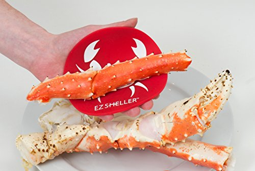 2 pack Crab Grabber for Crab Legs and Lobster