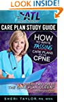 Care Plan Study Guide: How to Write P...