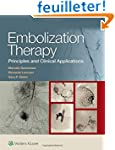 Embolization: Principles and Clinical...
