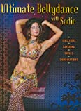 echange, troc Sadie: Ultimate Bellydance [Import USA Zone 1]