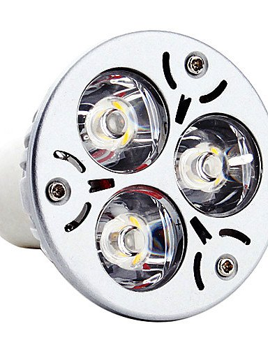 xmqc5-pcs-3-w-3-led-de-alta-potencia-de-300-luces-de-mancha-blanca-85-265-v