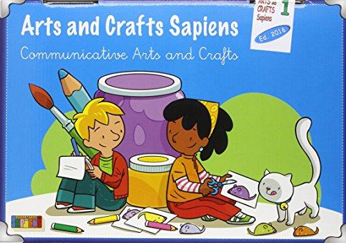 arts-and-crafts-sapiens-1-2016