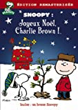 Snoopy - Joyeux Noël, Charlie Brown ! [...