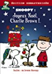 Snoopy - Joyeux No�l, Charlie Brown !