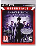 Saints Row: The Third - The Full Paqueteage