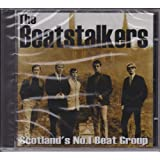 Scotland's No.1 Beat Group