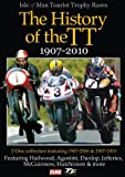 History of the TT 1907-2010 (2 Disc) [DVD]