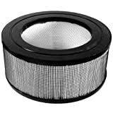 Air Replacement Filter
