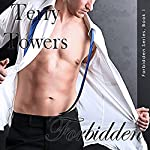 Forbidden | Terry Towers