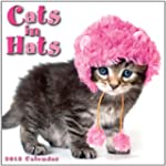 Cats in Hats 2013 Mini (calendar)