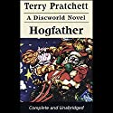 Hogfather: Discworld #20