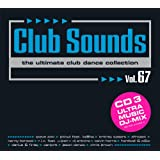Club Sounds,Vol. 67
