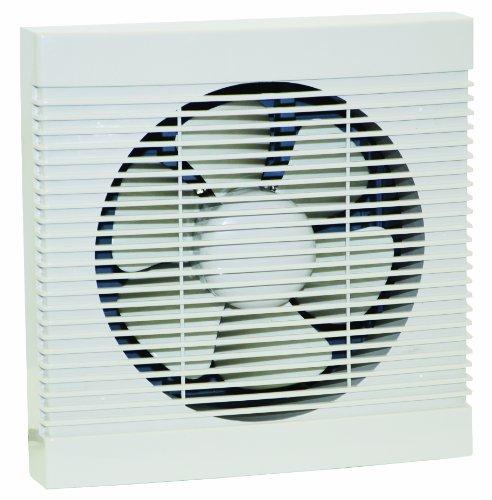 Window fan discount for 10 inch window exhaust fan