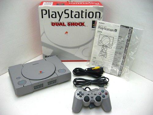 プレイステーションSCPH-7000本体 PS