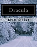 Image of Dracula (Annotated)