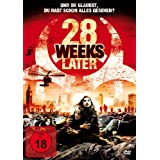 "28 Weeks Latervon ""Idris Elba"""