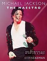 Michael Jackson: The Maestro