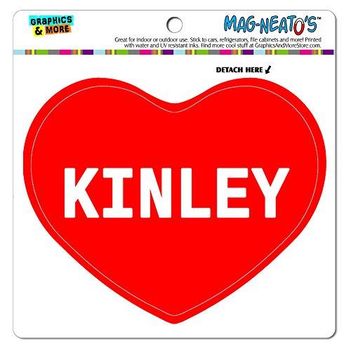 mag-neatostm-car-refrigerator-vinyl-magnet-i-love-heart-names-female-k-kena-kinley