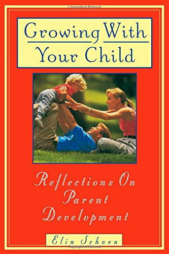 child development reflections Find peer-reviewed journals that publish developmental psychology child development in which a lead empirical article is followed by a set of reflections on.