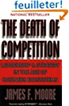 The Death of Competition: Leadership...