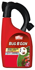 Ant Killer, Roach Killer, Cockroach Killer, Bug Killer, Insect Killer, Beetle Killer, Spider Killer