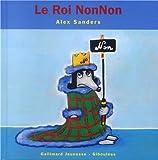 Le Roi NonNon