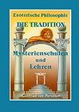 ISBN 3924849382