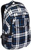 DAKINE Factor Laptop Backpack, 20-Liter, Newport