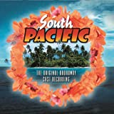 South Pacific - Original Broadway Cast Recording