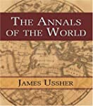 Annals of the World (English Edition)