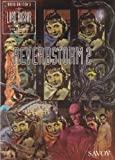 img - for Lord Horror: Reverbstorm No.9 book / textbook / text book