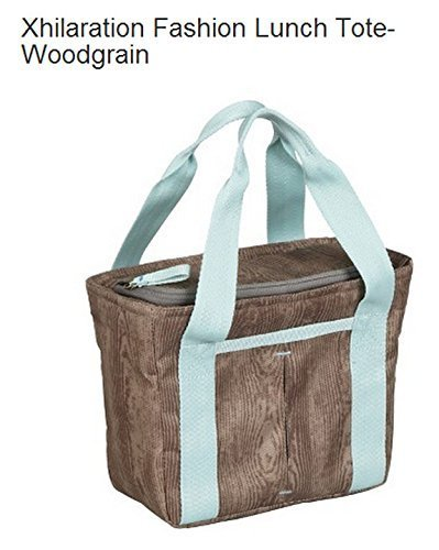 xhilaration-fashion-lunch-tote-woodgrain-by-xhilaration