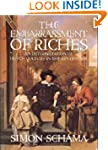 The Embarrassment of Riches: An Inter...