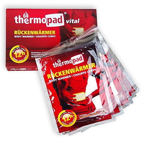 bouillotte-pack-de-5-body-thermopad-dos-coussin-chauffant-jusqua-12-heures-chaleur