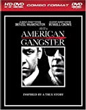 American Gangster [HD DVD] [Import]