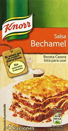 knorr-salsa-envase-bechamel-ambiente-500-ml