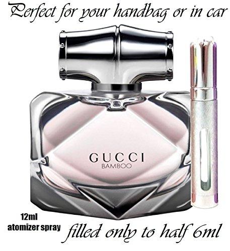 gucci-bamboo-eau-de-parfum-eau-de-parfum-6ml-or-12ml-prefilled-travel-spray-atomizer-6ml