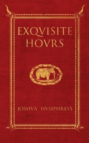 Exquisite Hours