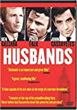 Husbands (Extended Edition)